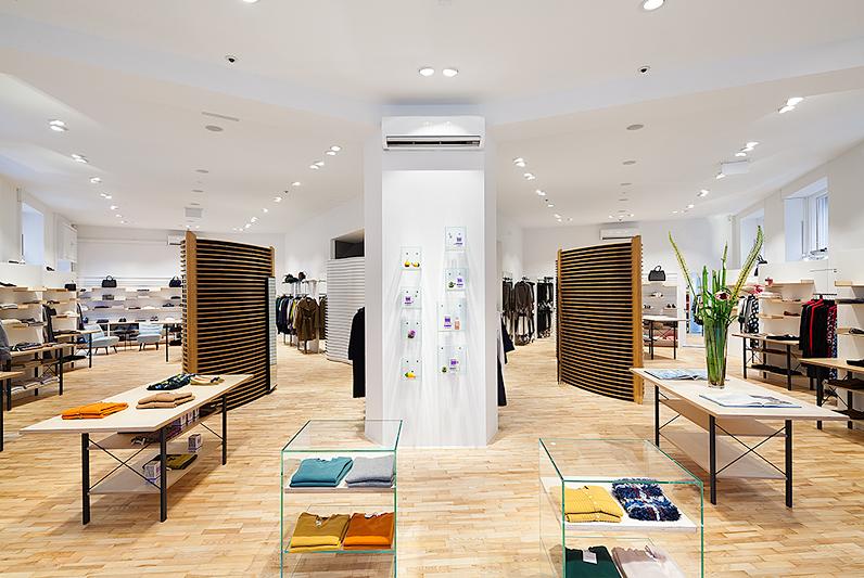 Boutique_M