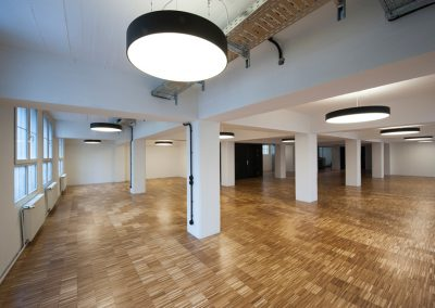 Büro_KG11