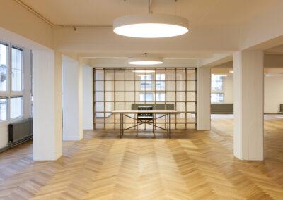 Büro_KG11-2